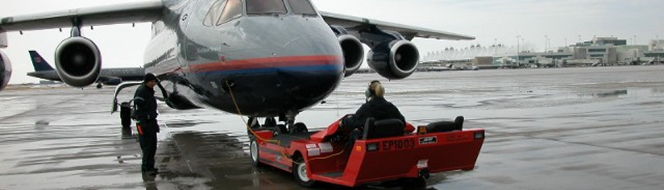 Hydraulics International Inc Hii Provides High Quality Reliable Effective Aviation Ground Support Equipment Agse And Ociated Services That